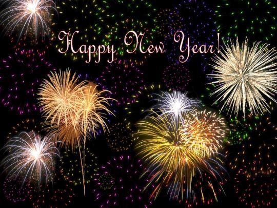 Happy-New-Years-Eve