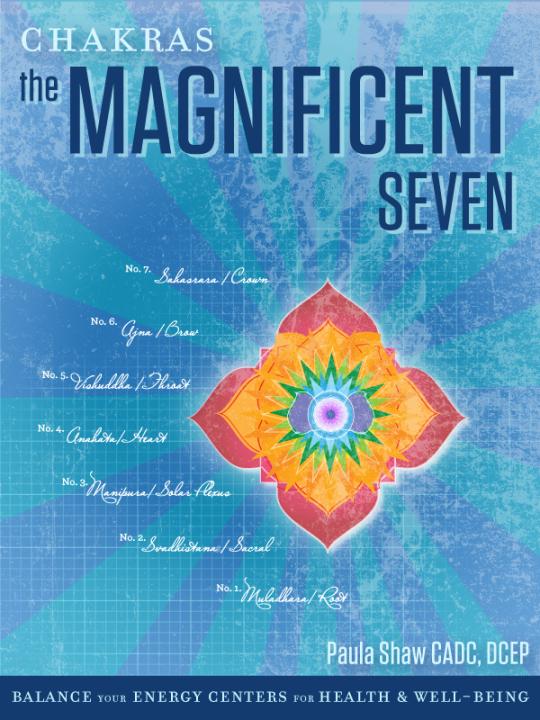 0715_r2_magnificent_800x600